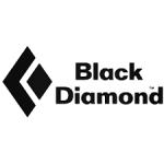 Bastones Black Diamond