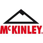 Bastones Mckinley