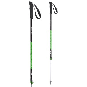 oferta bastones tsl Tour alu 2 light